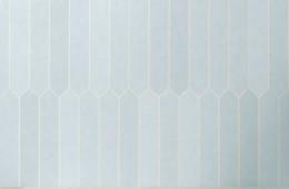 WOW — Gradient Crayon Blue Matt