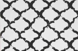 Terratinta — Stonemarble Aksel 01