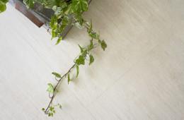 Terratinta — Archgres Light Beige Slate