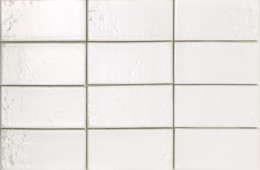 Sartoria — Artigiana i Bricchi Bianco