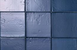 Sartoria — Artigiana i Quadrati Blu