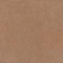 Terratinta — Grained Rust