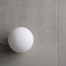 Terratinta — Archgres Light Grey