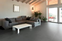 Terratinta — Betontech Mud