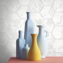 Terratinta — Hexa Wall Lemon Sorbet