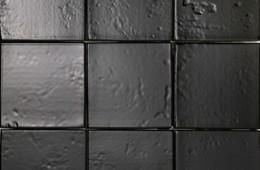Sartoria — Artigiana i Quadrati Nero