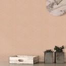 Terratinta — Hexa Rosy Blush