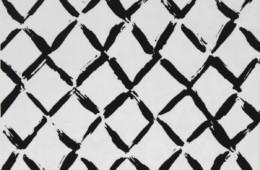 Terratinta — Stonemarble Jakob 06