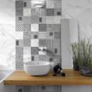 Terratinta — Stonemarble Marble Patterns mix