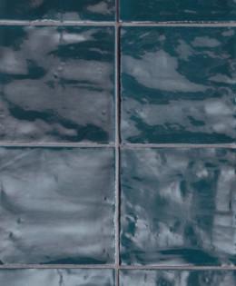 Sartoria — Tsquare Royal blue