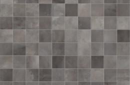 Terratinta — Betonsquare Clay-Mud