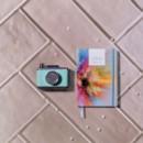 Ornamenta — Mix N Match Pick N Brick Rosa
