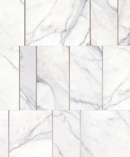 Ornamenta — Metafisico Glass Copper