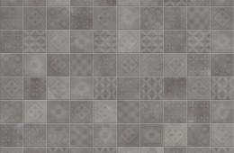 Terratinta — Betonsquare Clay-Mud decor