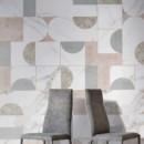 Ornamenta — Metafisico Natural Textura