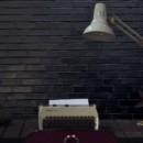 Ornamenta — Mix N Match Pick N Brick Basalto