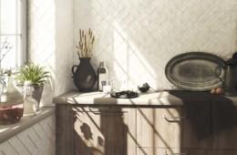 Bestile — Borgo Soft White
