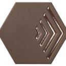 Bestile — Subway Corner Chocolate