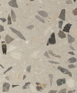 Mipa — Slabs Stone