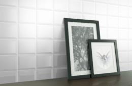 Vallelunga&Co — Sospiri Diamante Bianco