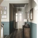 Ceramiche Grazia — Elegance Classica Pine