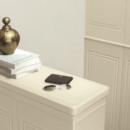 Ceramiche Grazia — Elegance Classica Bone