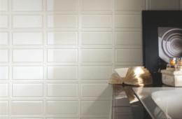 Ceramiche Grazia — Formae Frame Cotton