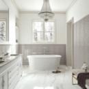 Ceramiche Grazia — Elegance Classica Cinder